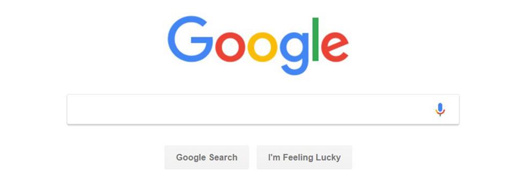 Slimmer Googlen doe je zo!
